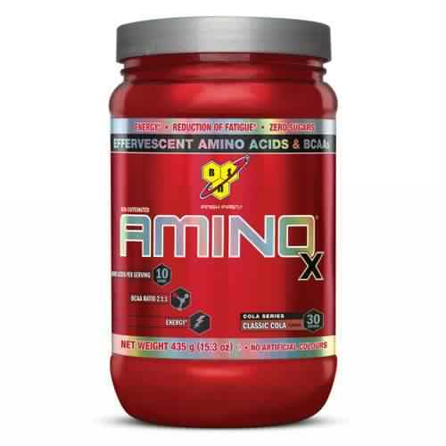 BSN Amino X - Classic Cola