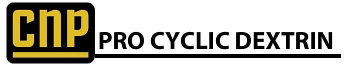 CNP Pro Cyclic Dextrin Header