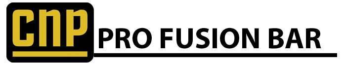 CNP Pro Fusion Bar Header