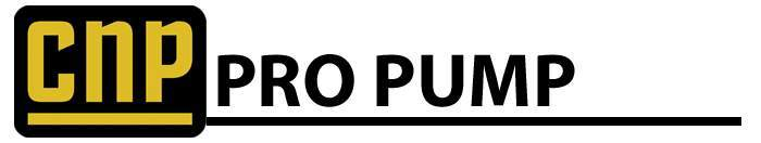 CNP Pro Pump Pre Workout Header