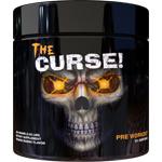 Cobra Labs The Curse Orange Mango