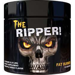 Cobra Labs The Ripper Pineapple Shred