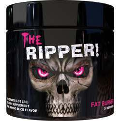 Cobra Labs The Ripper Pink Mango Slice