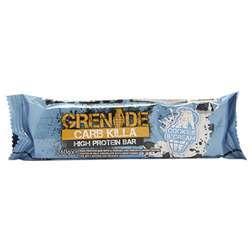 Grenade Carb Killa - Cookies & Cream