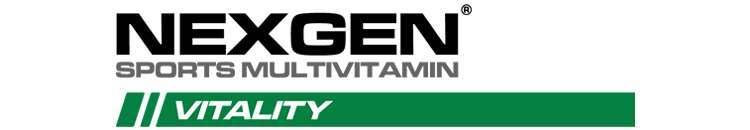 Reflex Nexgen Sport