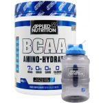Applied Nutrition BCAA Amino Hydrate (450g / 32 Servings) + FREE Gym Jug