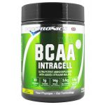 Boditronics IntraCell BCAA (375g)
