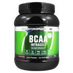 Boditronics IntraCell BCAA (750g)