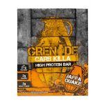 Grenade Carb Killa Bars (12x60g)