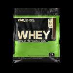 Optimum Nutrition Whey (74 Servings)