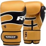 RDX S7 Bazooka Boxing Gloves