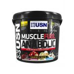 USN Muscle Fuel Anabolic (5.32kg)
