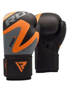 RDX F12 Boxing Gloves