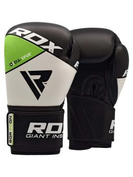 RDX F11 Boxing Gloves