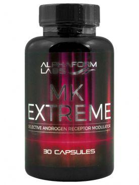 MK Extreme SARM Alphaform Labs (MK-677) (30 Caps)