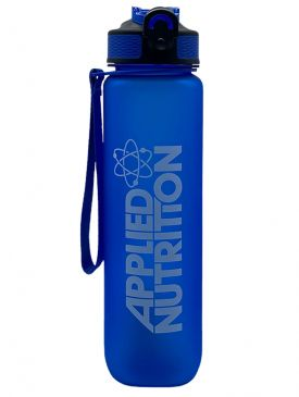 Applied Nutrition 1000ml Lifestyle Water Bottle