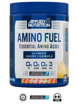 Applied Nutrition Amino Fuel (390g / 30 Servings)