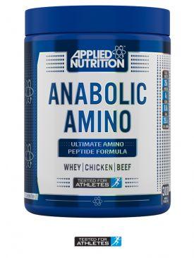 Applied Nutrition Anabolic Amino ( 300 Mega Tabs )