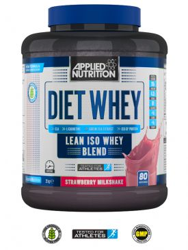 Applied Nutrition Diet Whey (2kg)