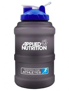 Applied Nutrition Water Jug - 2.5L