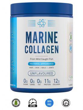 Applied Nutrition Marine Collagen (25 Servings)