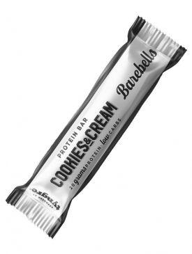Barebell Protein Bar