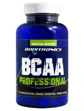 Boditronics BCAA Professional (90)
