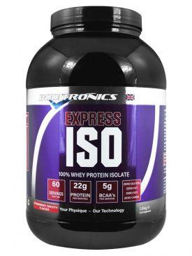 Boditronics ISO Express (1.5kg)