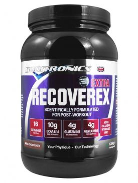Boditronics RecoverEX (1.28kg)
