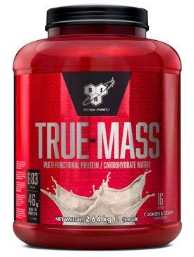 BSN True Mass (2.61kg)