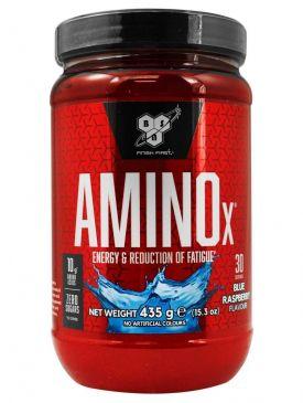 BSN Amino X (30 Servings)
