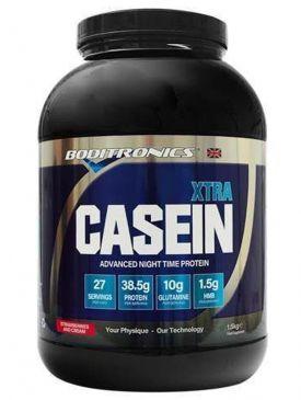 Boditronics Casein XTRA (1.5kg)