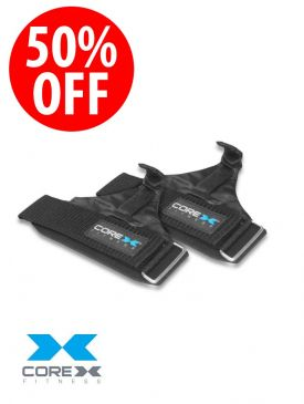 50% OFF - CoreX Claw Lifting Strap