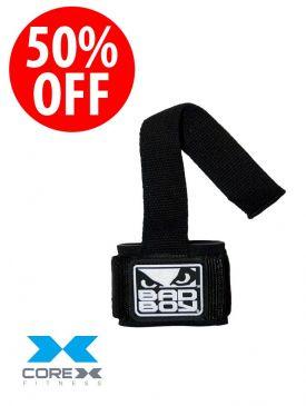 50% OFF - Pin Hook Lifting Strap - BRAND MAY VARY