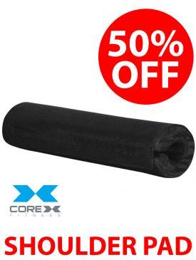 50% OFF - CoreX Shoulder Pad