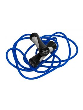 CoreX Charge Skipping Rope