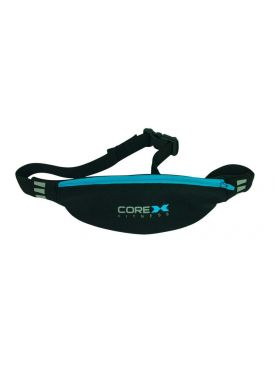 CoreX Fitness Training Waist Belt