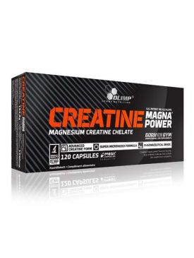 Olimp Creatine Magna Power (120)