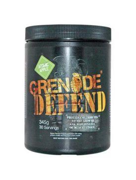 Grenade Defend (345g)