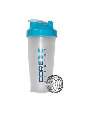 CoreX Deluxe Shaker