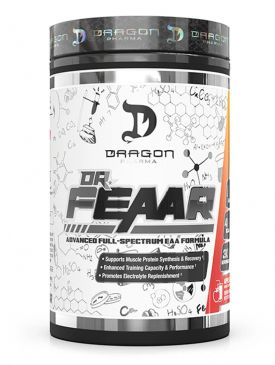 Dragon Pharma Dr. Feaar (474g)