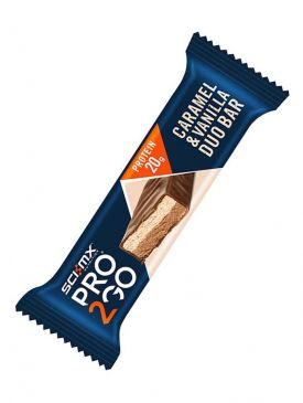 Sci-MX Pro 2 Go Duo Protein Bars (Single)