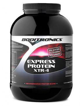 Boditronics Express Protein XTR-4 (2kg)