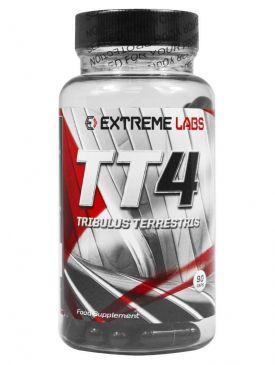 Extreme Labs TT4