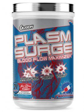 Glaxon Plasm Surge (264g)