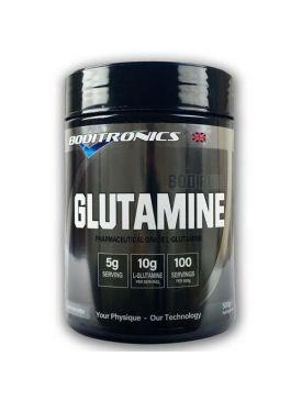 Boditronics L-Glutamine (500g)