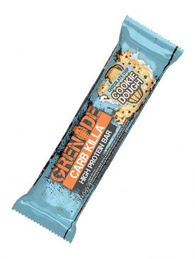 Grenade Carb Killa Bar (Single)