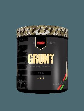 Redcon1 Grunt EAA (90 Servings)