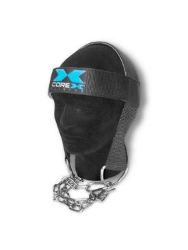 CoreX Head Harness