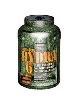 Grenade Hydra 6 (1816g)